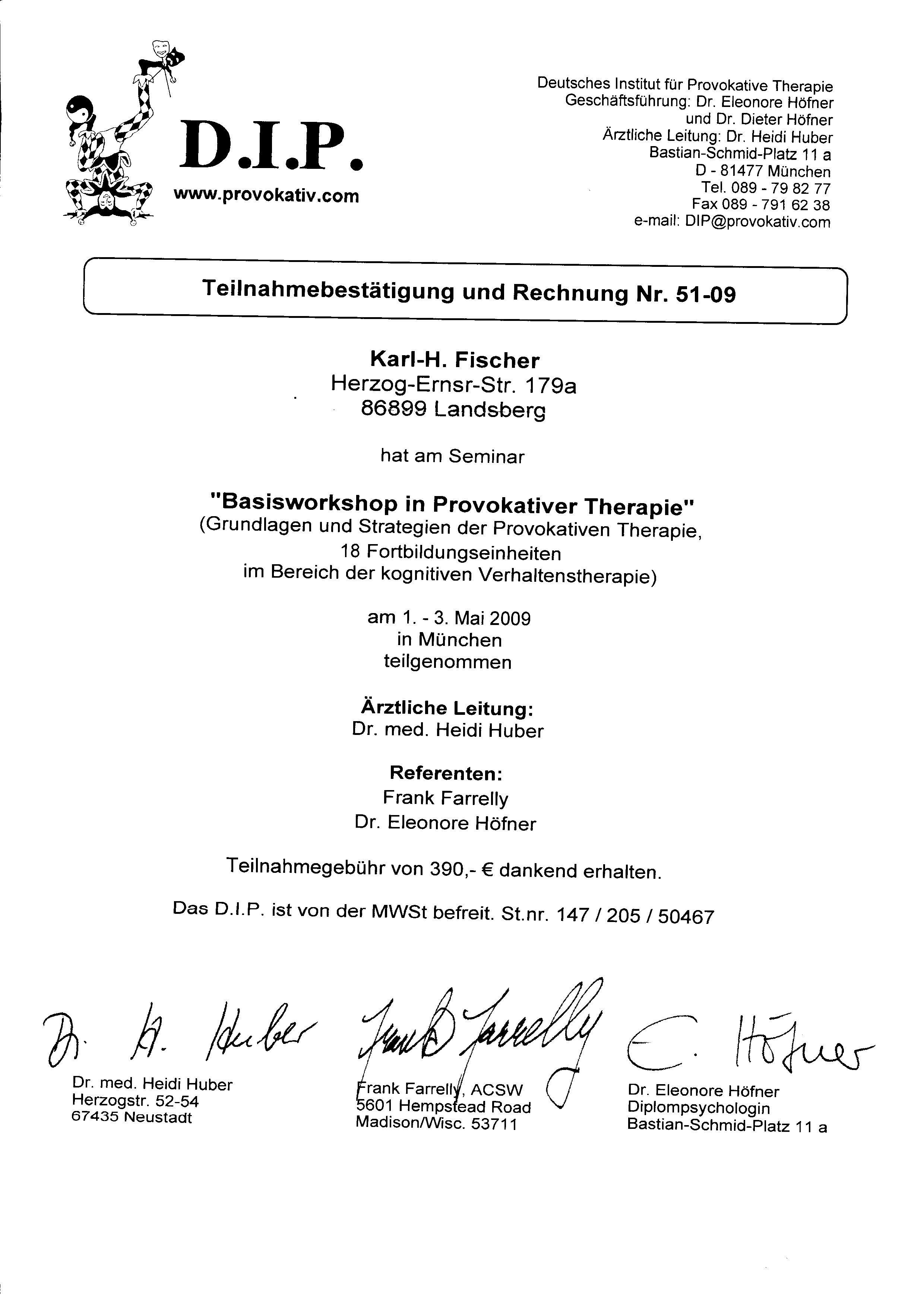 Atemberaubend Gratis Preis Zertifikat Schablonen Fassen Bilder ...